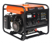Patriot MaxPower SRGE 2700i